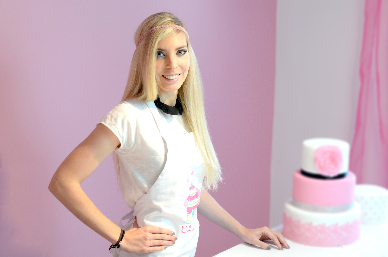 Au Pays Du Cake Design Lifestyle Factory